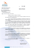 Courrier accompagnement signé 2015